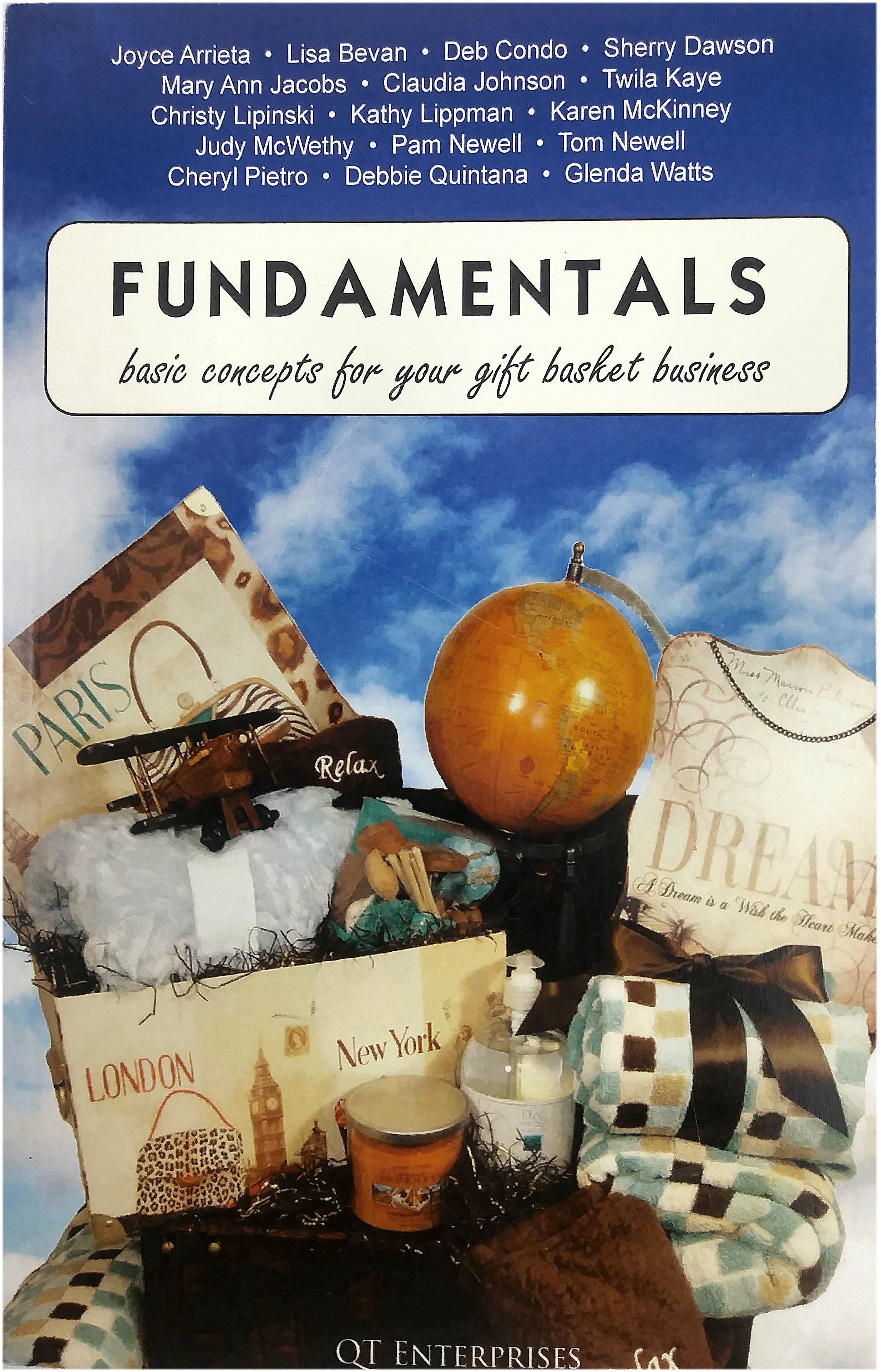 fundamentals-basic-concepts-for-your-gift-basket-business.jpg